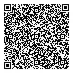 Enablean QR Code