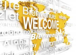 Willkommen KMU Personalberatung